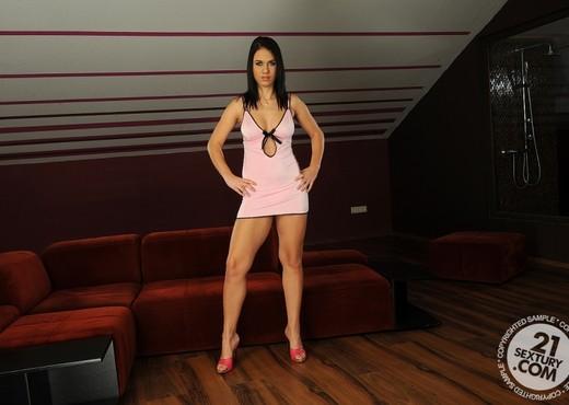 Denise Sky - 21 Sextury - Hardcore Sexy Photo Gallery