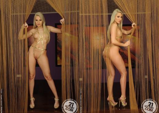 Ary - 21 Sextury - Toys Porn Gallery