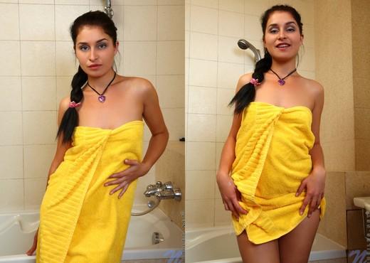 Milena Mae - Nubiles - Teen Solo - Teen Hot Gallery