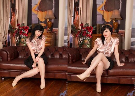 Nikita - Sexy Lady - Anilos - MILF TGP