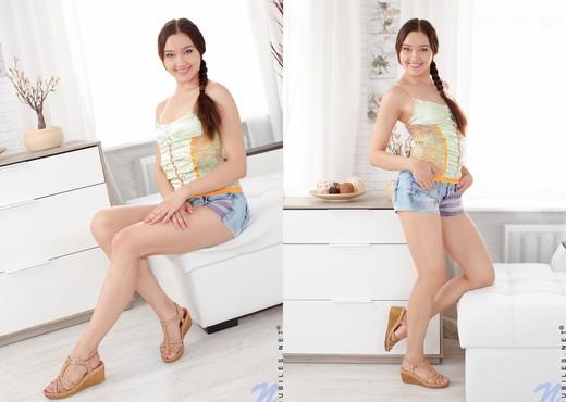 Sunny Alika - Nubiles - Teen Sexy Gallery
