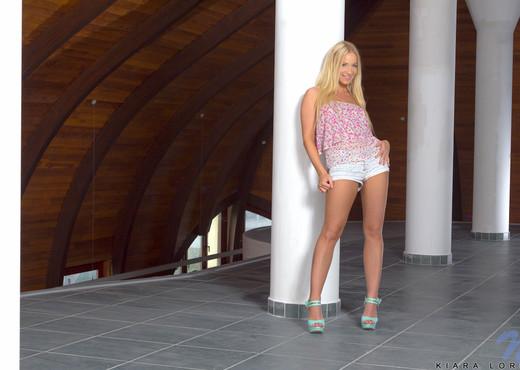 Kiara Lord - Nubiles - Teen Solo - Teen Image Gallery