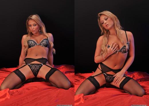 Natalie Forrest - Actiongirls - Pornstars Sexy Photo Gallery