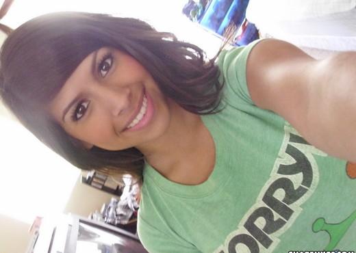 Share My GF - Layla - Amateur TGP
