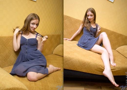 Maya S - Nubiles - Teen Solo - Teen Sexy Gallery