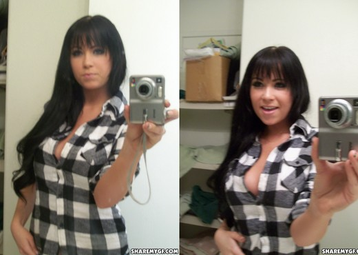 Share My GF - Chloe - Amateur TGP