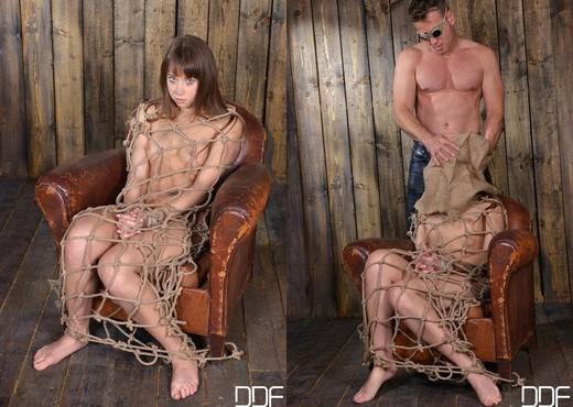 Taissia Shanti - House of Taboo - BDSM Hot Gallery