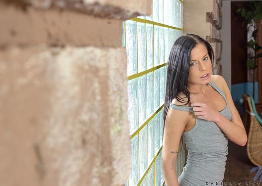 Daniella Rose - Nubiles - Teen Sexy Gallery