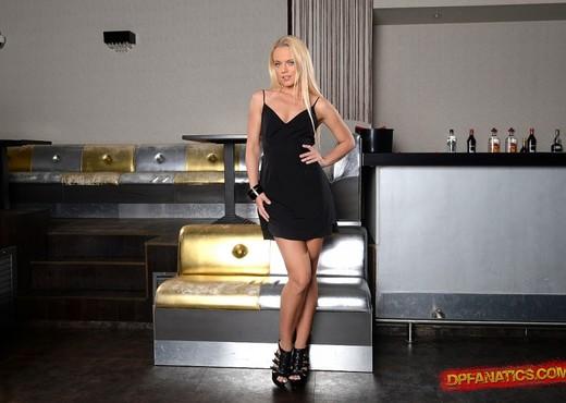 Vanda Lust - Blonde Temptress - DPFanatics - Hardcore Porn Gallery