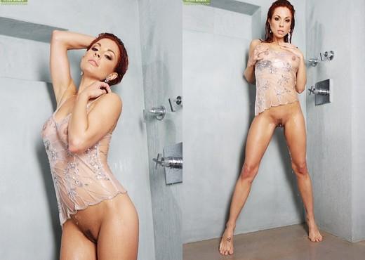 Kirsten Price - Karup's Older Women - MILF Nude Gallery