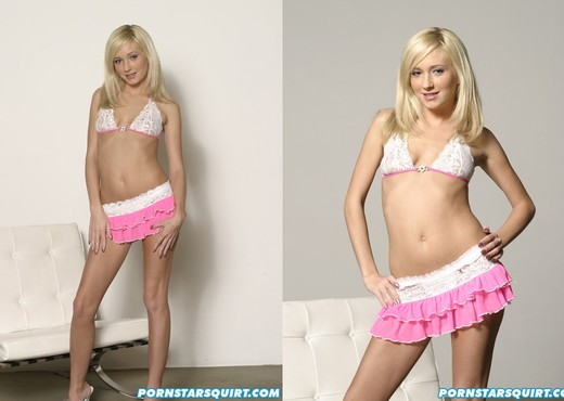 Hillary Scott shows her nice body - Pornstars Hot Gallery