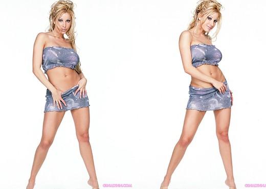 Gina Lynn - Pornstars Sexy Gallery