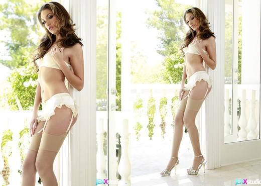 Jenna Haze Has Never Looked Better - Pornstars Nude Gallery