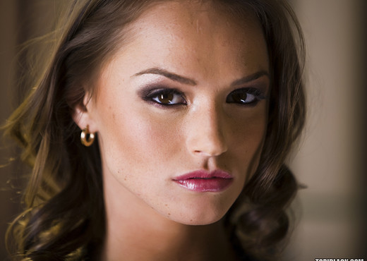 I Bought Myself Some Nice New Lingerie - Tori Black - Pornstars Image Gallery