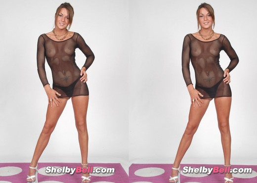 Shelby Bell - Teen Image Gallery