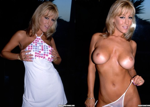 Acrobatic, Hardcore Jill Kelly - Hardcore Picture Gallery