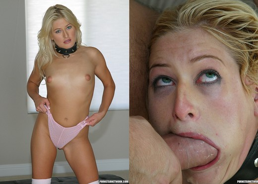 Double Penetration and Anal From Five Top Pornstars - Hardcore Image Gallery