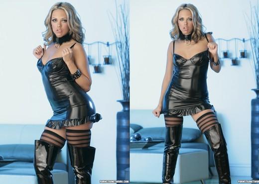 Jenny Hendrix - Sweet Miss Fuck Doll - Hardcore Porn Gallery