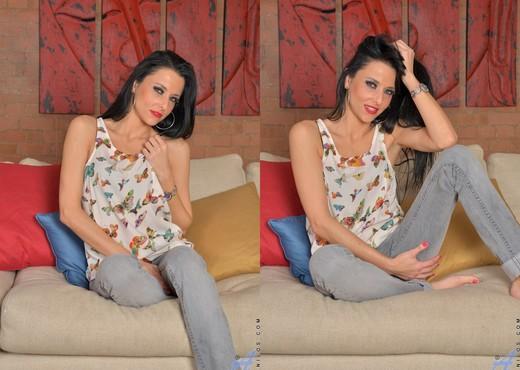 Kimmy Haze - Self Love - Anilos - MILF Nude Pics