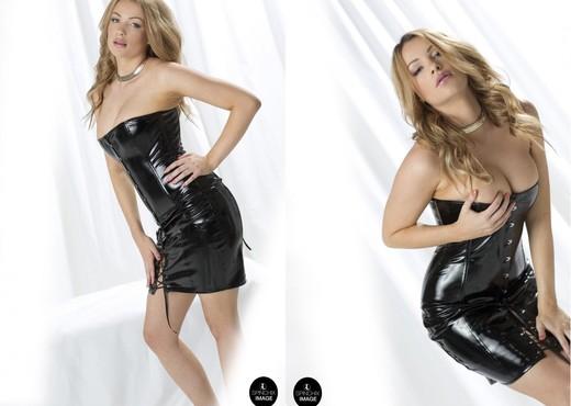 latex dress dating malmö