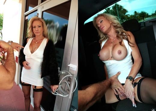 Raquel Sultra - Sultry Raquel - MILF Hunter - MILF Hot Gallery