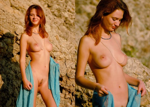 Mountain pearl - Ella - Solo HD Gallery