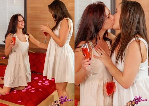 Lesbian MILs Sinn Sage  № 163973 бесплатно