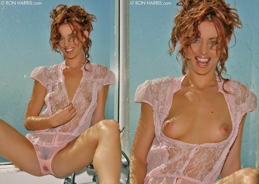Riley Shy - Dildo - Toys Nude Pics