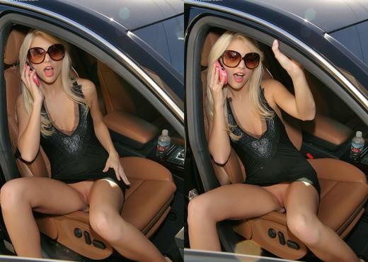 Jana Jordan - Britney - Solo Picture Gallery