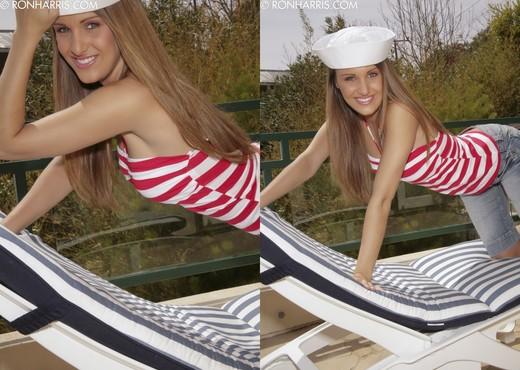 Andie Valentino - Sailor - Solo Image Gallery