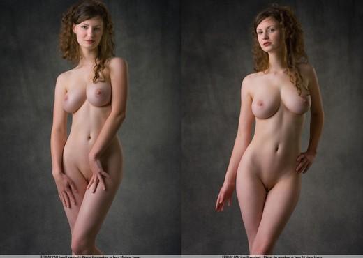Baroque - Susann - Femjoy - Solo Image Gallery
