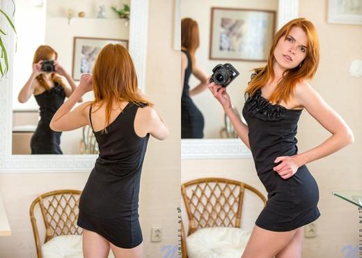 Nansy N nude selfies - Nubiles - Teen Image Gallery