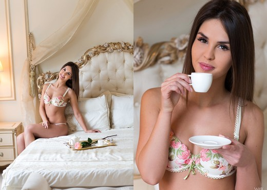 Coffee Break - Victory - Solo Hot Gallery