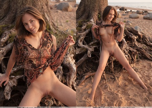Touch Me Softly - Selena B. - Solo Picture Gallery