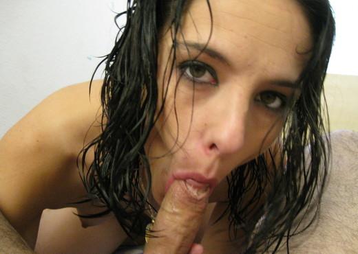 Share My GF - Bridgette - Amateur Porn Gallery