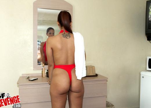 Missy - Sexy Miss Missy - GF Revenge - Amateur Sexy Gallery