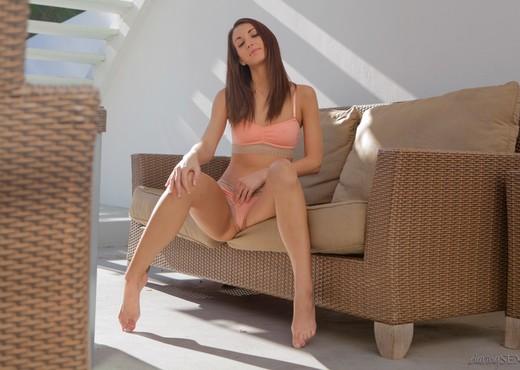 Katie Jordan - Bedtime Stories - Hardcore Nude Pics