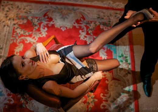 Valentina Cruz - Milf Mayhem - Hardcore Nude Pics