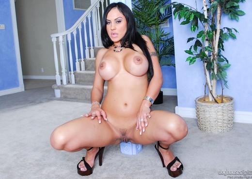 Mariah Milano - Pornstar POV - Hardcore Nude Pics