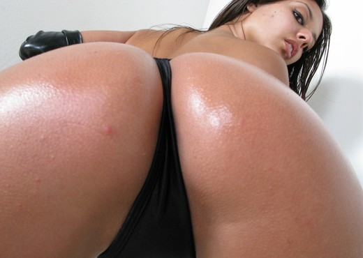 Jynx Maze, Eric Jover - Asses Of Face Destruction #11 - Ass HD Gallery