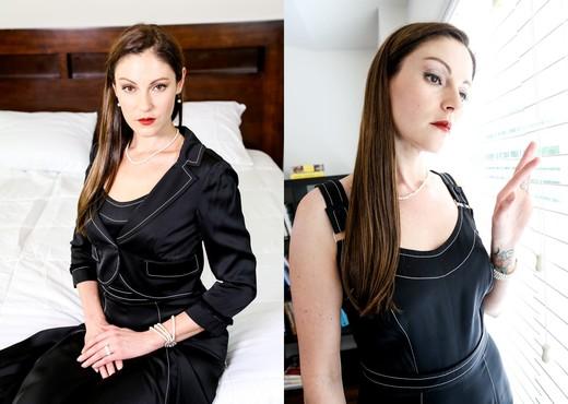 Samantha Ryan - Forsaken - Pornstars TGP