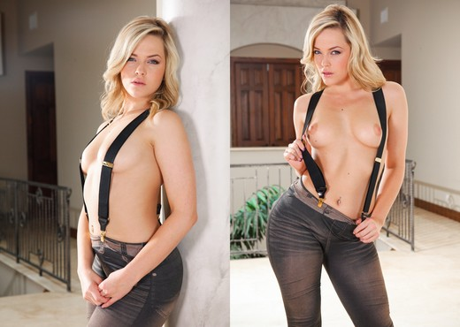 Evil Angels - Alexis Texas - Ass Sexy Gallery