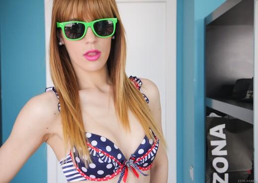 Carol Vega - Fuck YeeaaaH!!!! - Solo Sexy Photo Gallery