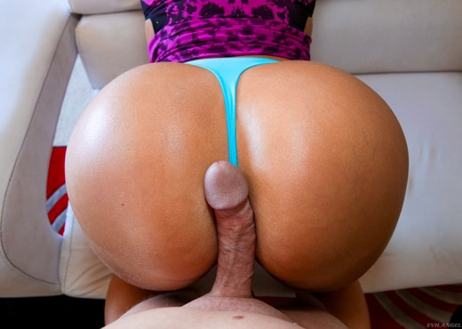 Mellanie Monroe, Kevin Moore - Crack Fuckers #04 - Ass Image Gallery