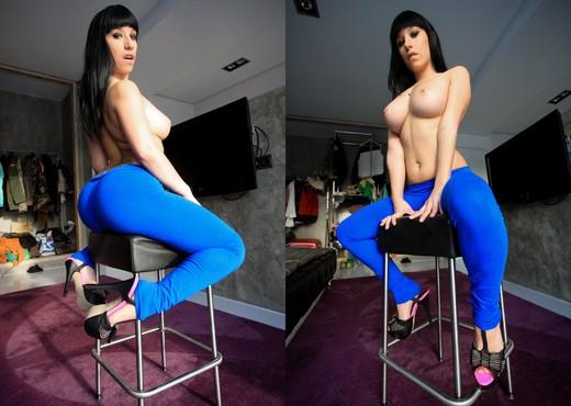 Brenda Boop - Suck Ass - Ass Sexy Gallery
