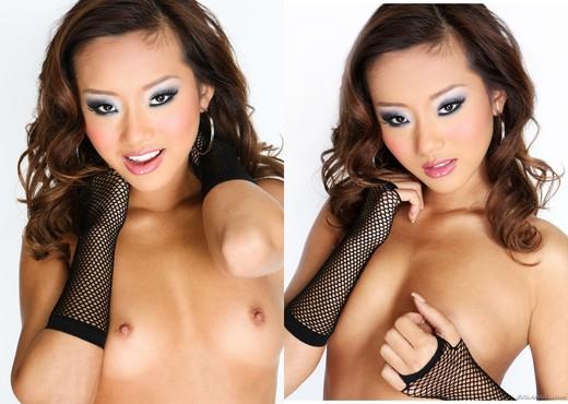 Alina Li - Asian Sin - Asian Porn Gallery