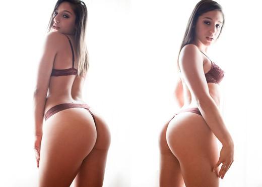 Maddy O'Reilly, Abella Danger - Fetish Fanatic #15 - Pornstars Image Gallery