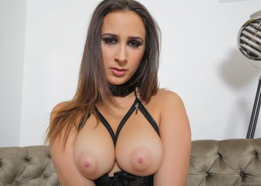 Ashley Adams - Slutty And Sluttier #24 - Hardcore TGP