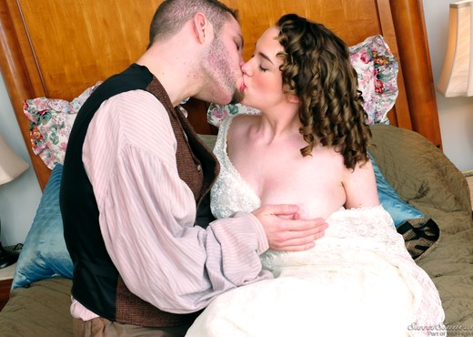 Sammy Grand - Family Secrets Tales Of Victorian Lust - Hardcore Porn Gallery