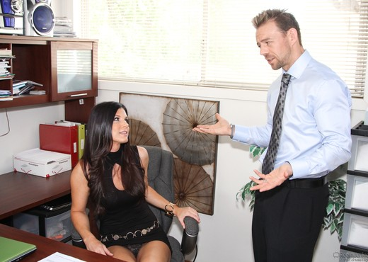 India Summer - Filthy Family #10 - Hardcore Porn Gallery